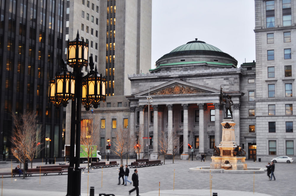 City Pillars.jpg
