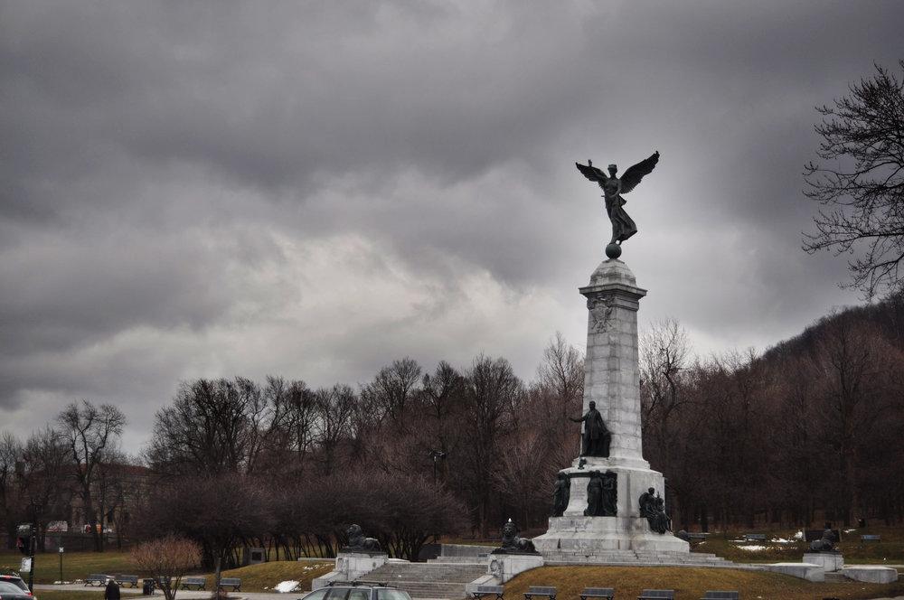 Libertie Monument.jpg