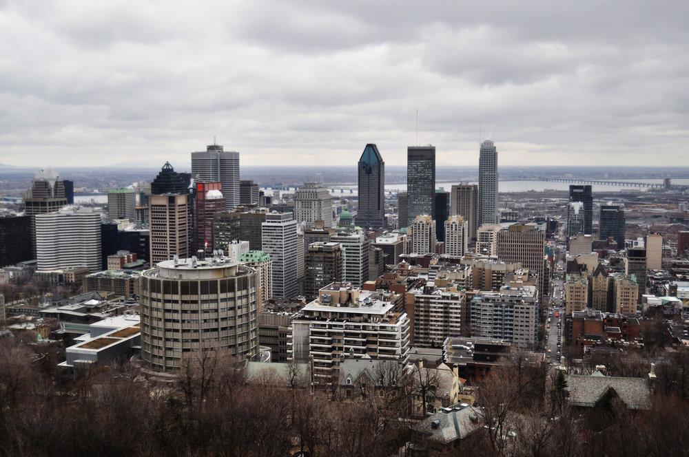 Montréal Skyline.jpg