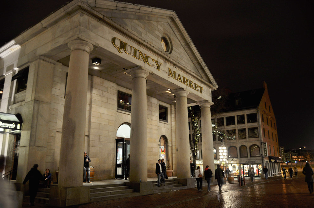 Quincy Market by Night.jpg