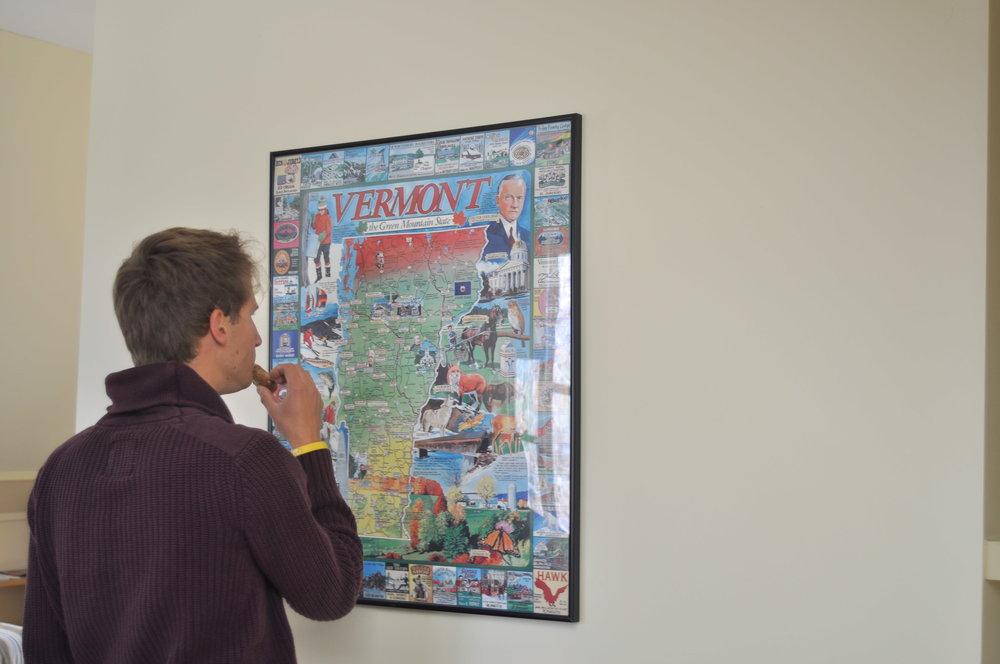 Tim Plans Vermont.jpg