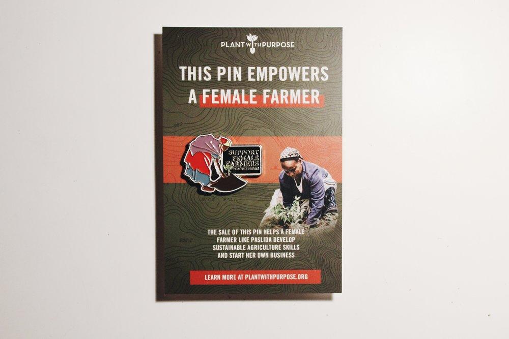 #17 This Pin Empowers a Female Farmer.JPG