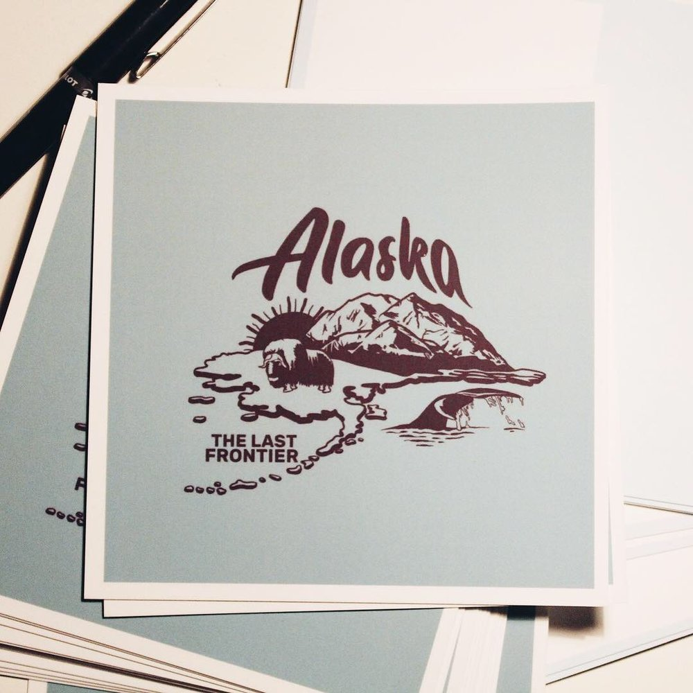 24 Alaska Invitations.JPG