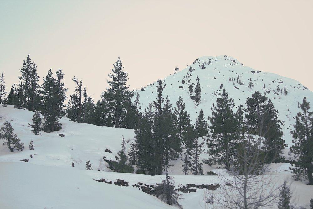 Tahoe is Bliss [1].JPG