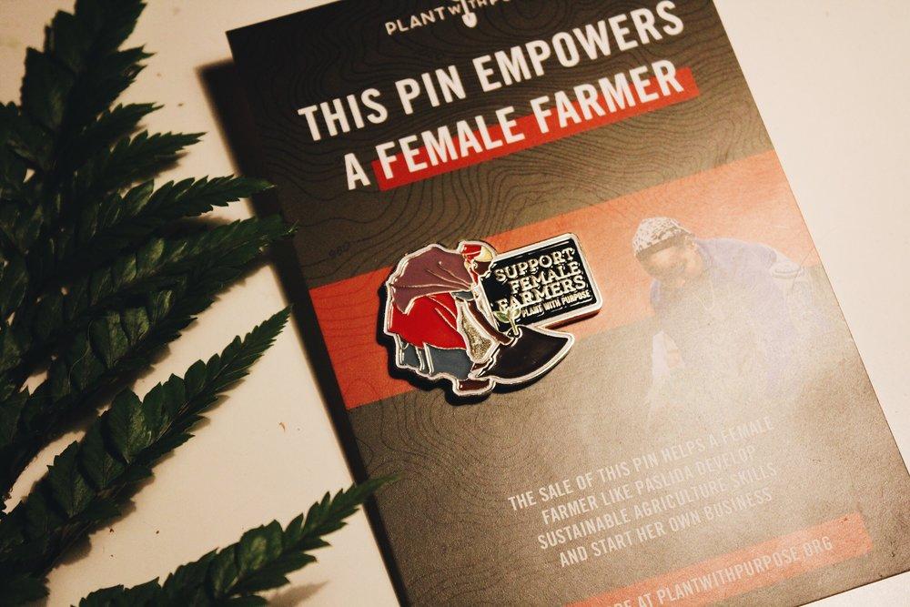 This Pin Empowers a Female Farmer [3].JPG