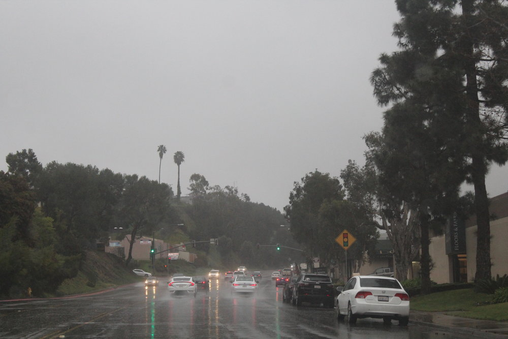 #31 Wet Roads.JPG