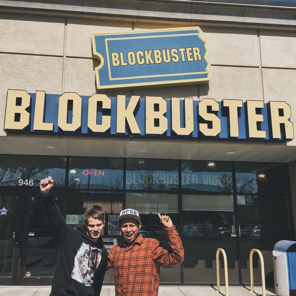 A Blockbuster Trip.jpg