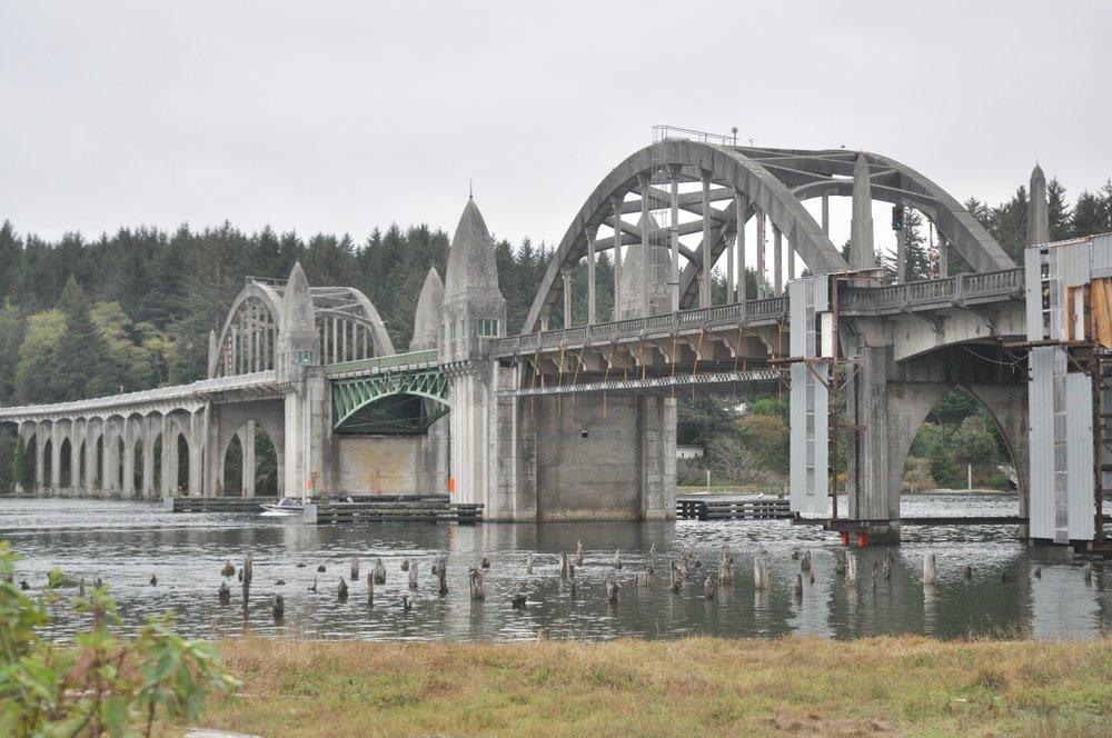 Florence, Oregon.jpg