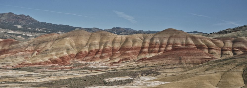 The Painted Hills.jpg