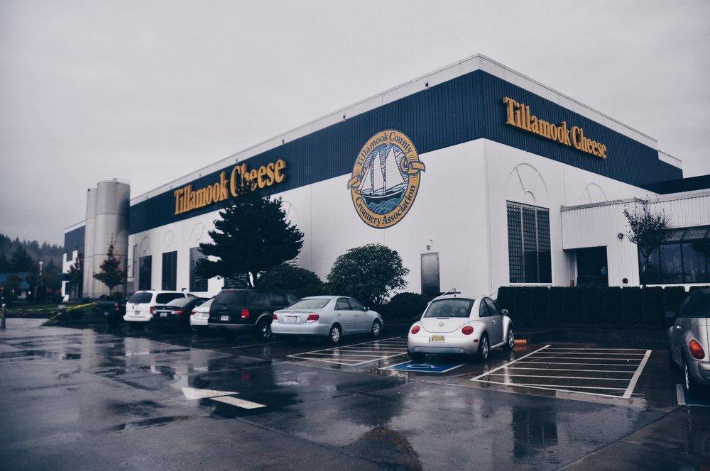 Visit to Tillamook.jpg