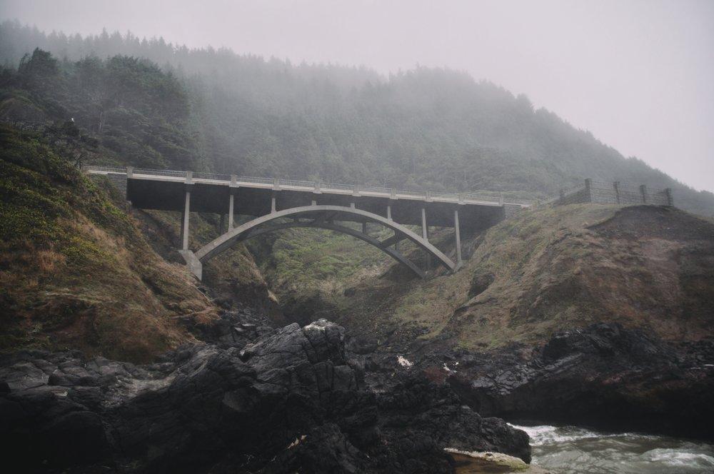 Stormy Coast.jpg