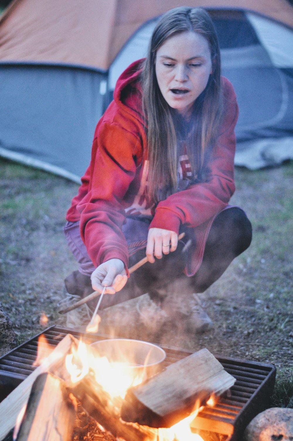 Tumalo Campfire.jpg
