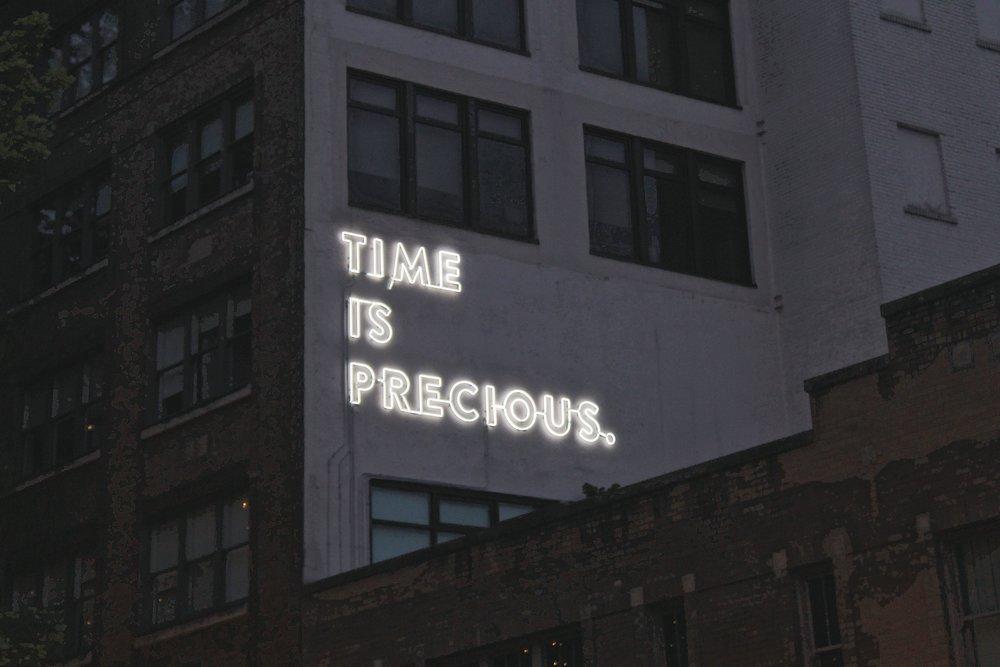 Time is Precious [2].jpg