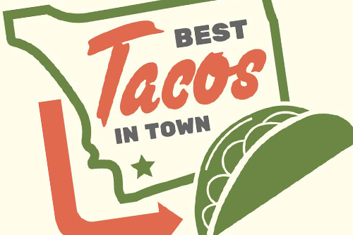 Best Taco Card.jpg