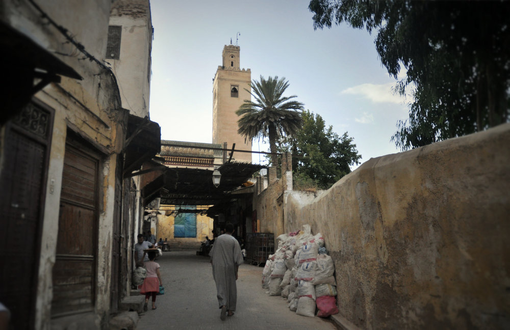 Walk Through the Medina-9277884178.jpg