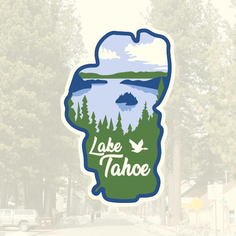 10 Tahoe Patch.JPG