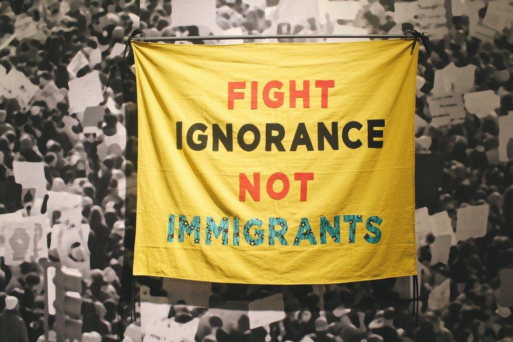 21 Fight Ignorance.jpg
