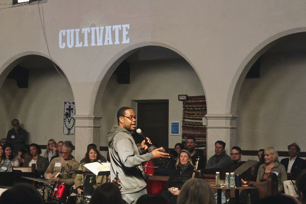 24 Cultivate Gathering.JPG