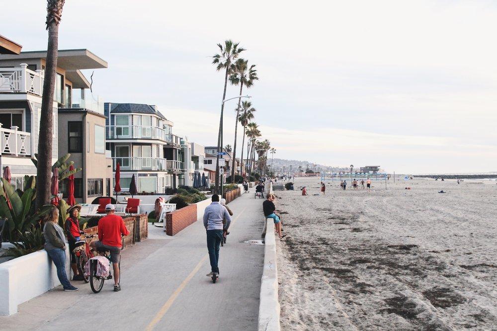Mission Beach Walk [3].JPG