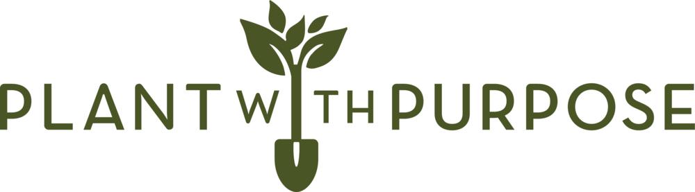 PWP Logo - Dark Green:White.png