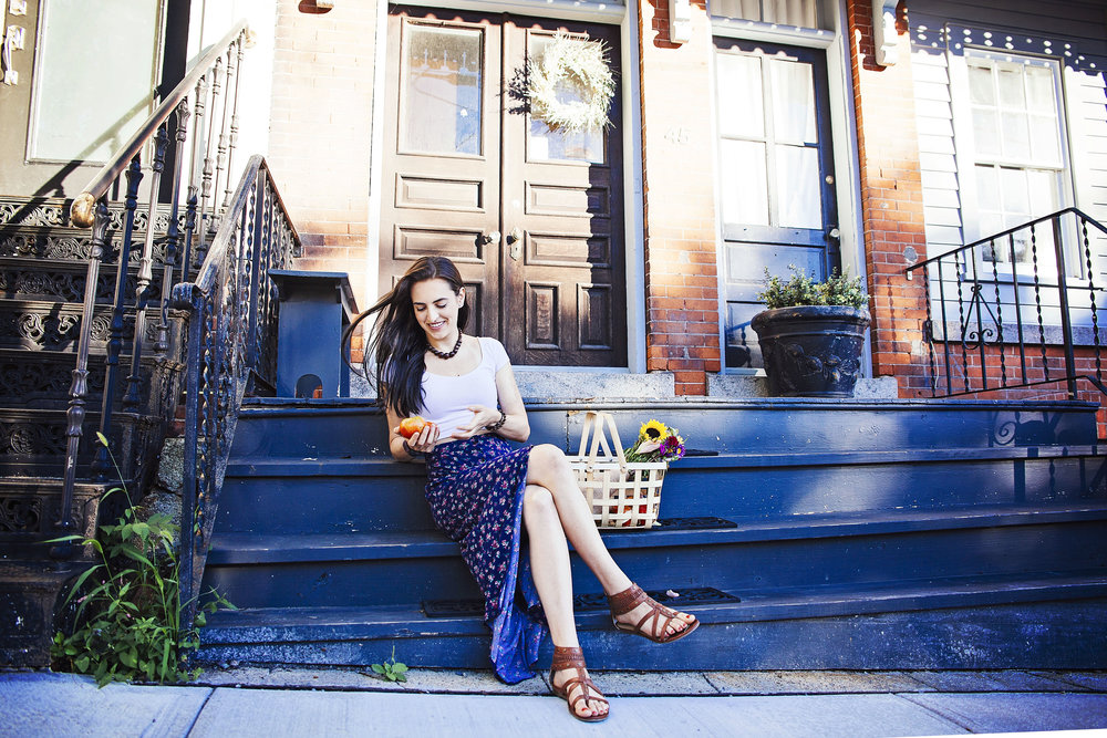 stock-photo-98093809-beautiful-young-woman-enjoying-breakfast-at-home--1.jpg