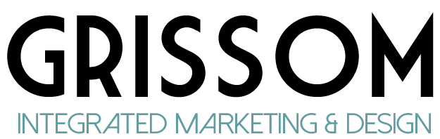 Grissom Integrated Marketing & Design