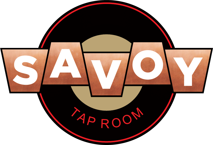 Savoy Taproom - Albany NY dining, cocktails, entertainment - savoyonlark.com