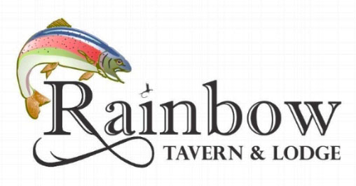 Rainbow Tavern & Lodge