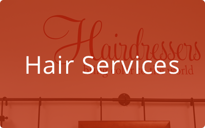 hair-services.png