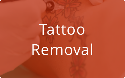 tattoo.png