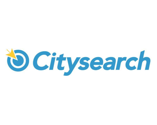 citysearch.png