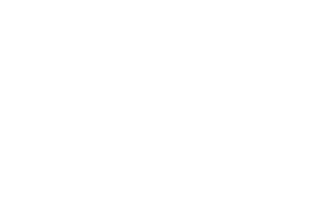 UCSF AME Website
