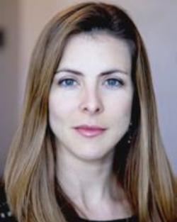 Kirsten Aschbacher, PhD
