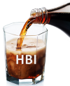 hbi icon_0.png