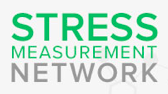 STRESS MEASUREMENT NETWORK