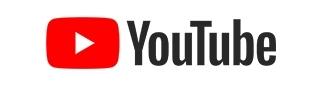 YouTube-icons.jpg