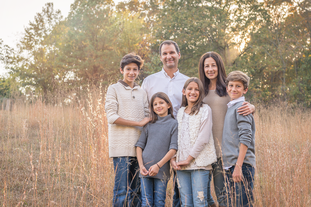 Tracy Hoexter Photography Ead Family -1.png
