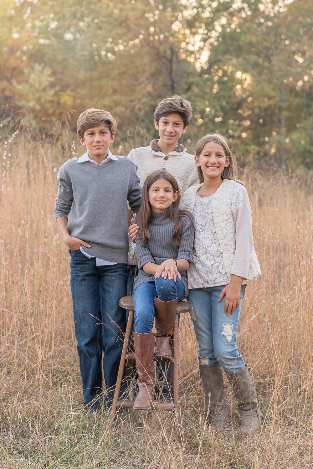 Tracy Hoexter Photography Ead Family -7.png