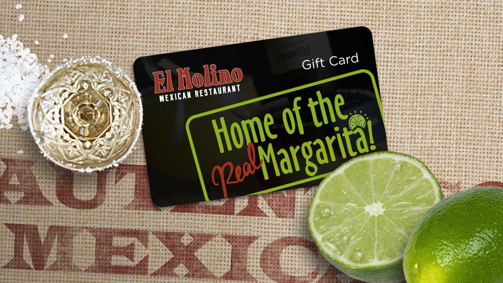gift_card_promo_rev1.jpg