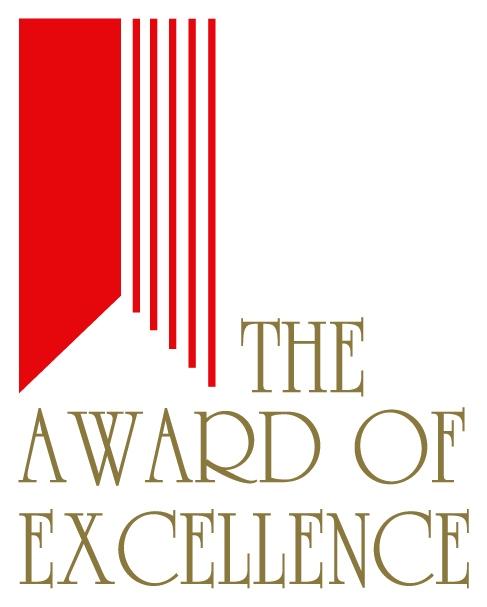 award_excellence(3).JPG