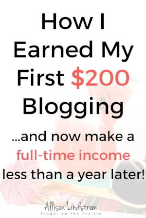 Want+to+make+money+blogging-+I+started+my+blog+in+March+2015+and+earned+my+first+$200+in+June....jpeg