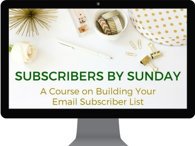 free subscribers by sunday mockup.jpg