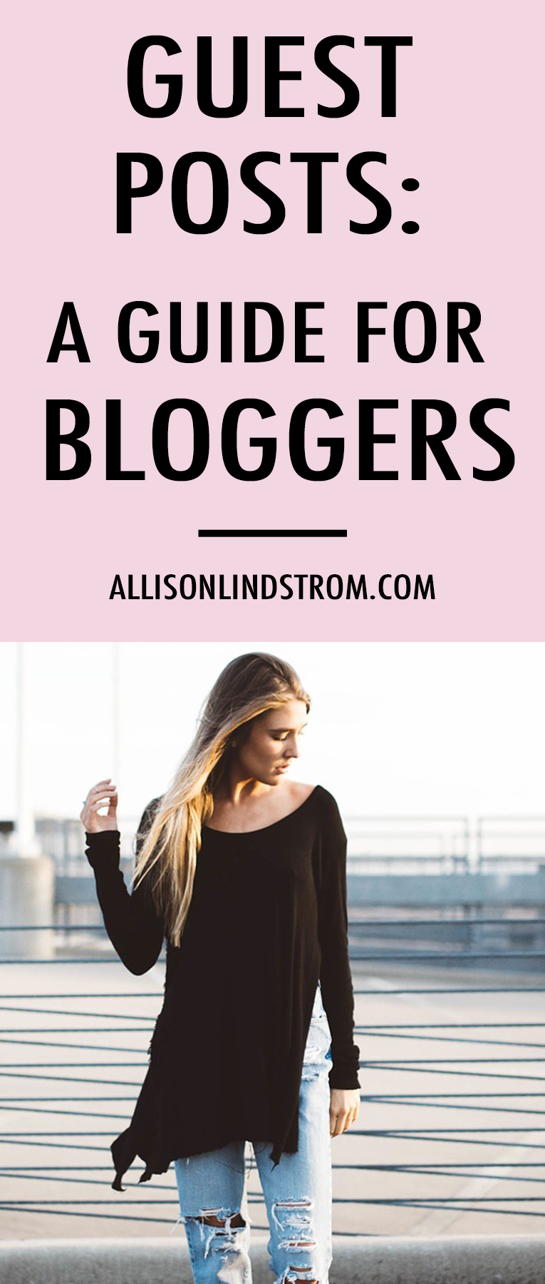 Looking for a guest post guide, with tips and ideas to enhance your postings? I've gotcha covered. Check out these 11 tips for guest blogging so you can impress your host and reap the benefits on your own site as well!