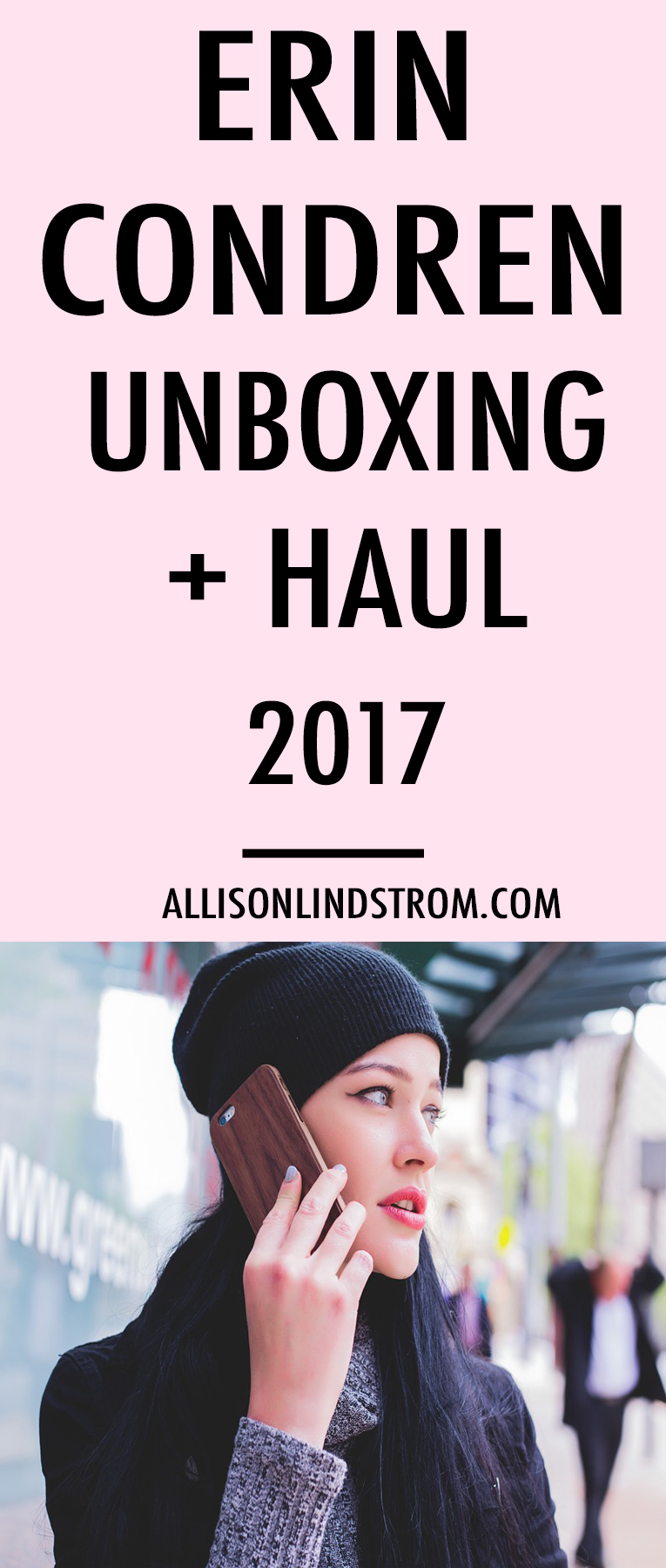 Time for an Erin Condren planner UNBOXING & HAUL for 2017!!! I purchased the Erin Condren LifePlanner and some other accessories so I'm excited to give you a sneak peak.