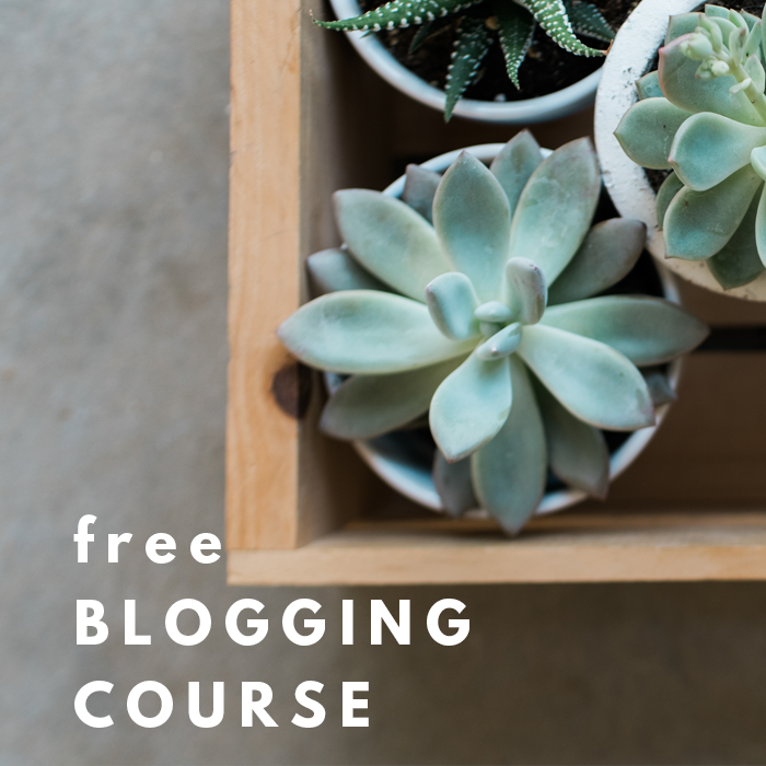 FREE BLOGGING COURSE.png