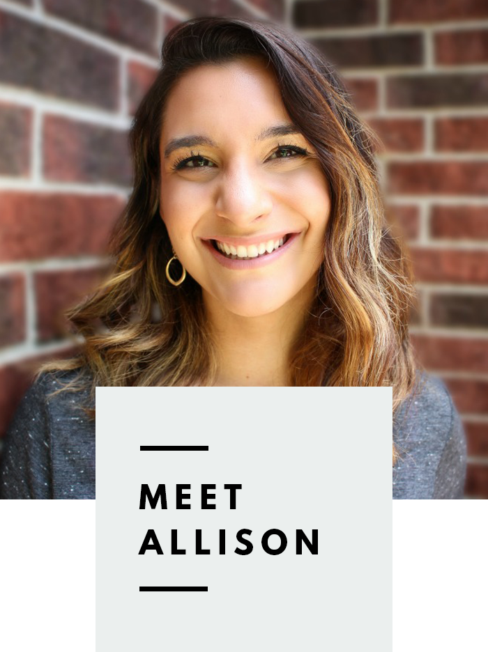 MEET ALLISON.png