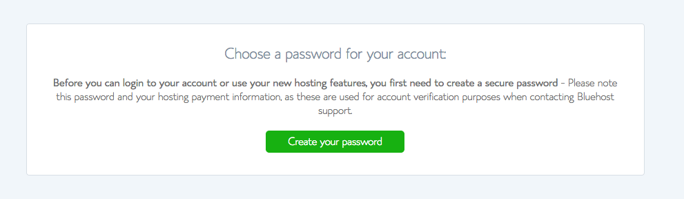 6 Password.png