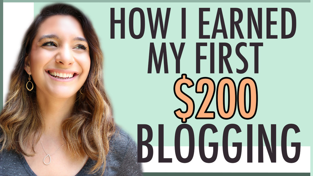 HOW I EARNED MY FIRST $200 2.jpg