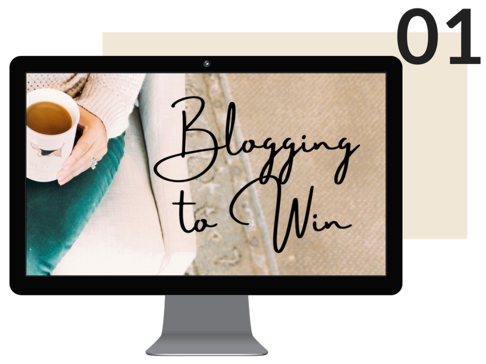 BLOGGING TO WIN ALLISON LINDSTROM.png