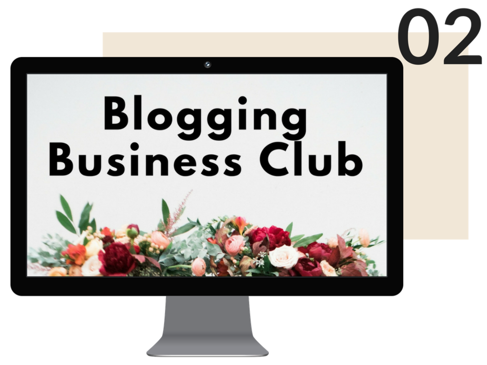 BLOGGING business club ALLISON LINDSTROM (1).png